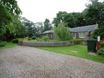 Thumbnail to rent in Nethermills, Grange, Keith