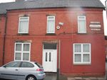 Thumbnail to rent in Walsingham Road, Wallasey