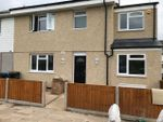 Thumbnail to rent in Scarborough Way, Coventry