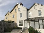 Thumbnail to rent in Hoole Park, Hoole, Chester