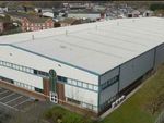 Thumbnail to rent in Foundry Point, Halebank Industrial Estate, Foundry Lane, Widnes, Cheshire