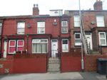 Thumbnail to rent in Sutherland Terrace, Harehills