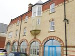 Thumbnail for sale in Great Cranford Street, Poundbury, Dorchester