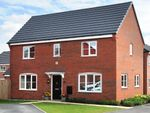 """Thumbnail to rent in """"The Beech"""" at Riber Drive, Chellaston, Derby"""