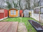 Thumbnail for sale in Hill Street, Ystrad Mynach