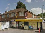 Thumbnail to rent in Meyrick Avenue, Luton