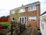 Thumbnail for sale in Southfield Close, Hurworth, Darlington