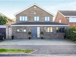 Thumbnail to rent in Penman Close, Chiswell Green, St.Albans