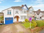 Thumbnail for sale in Red House Lane, Westbury-On-Trym, Bristol