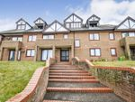 Thumbnail to rent in Beaulieu Court, De La Warr Road, Bexhill On Sea