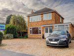 Thumbnail to rent in Wrights Lane, Sutton Bridge, Spalding