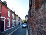 Thumbnail for sale in Eastgate Terrace, Rochester, Kent