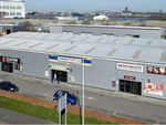 Thumbnail to rent in Various Units Available, Commerce Park, Birkenhead