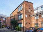 Thumbnail to rent in Shepherds Bush Road, Hammersmith