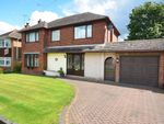 Thumbnail for sale in Sutherland Crescent, Blythe Bridge