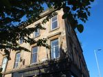 Thumbnail to rent in Admiral Street, Kinning Park, Glasgow