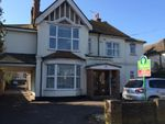 Thumbnail to rent in Ellasdale Road, Bognor Regis