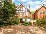 Thumbnail for sale in Bath Road, Maidenhead, Berkshire