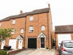 Thumbnail for sale in Whitney Close, Raunds, Wellingborough