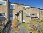 Thumbnail for sale in Berwick Close, Waltham Cross, Herts