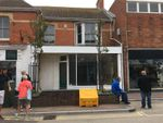 Thumbnail to rent in High Street, Burnham-On-Sea