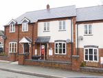 Thumbnail to rent in 6, Manor House Close, Montgomery, Powys