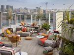 Thumbnail to rent in Upper Riverside, London