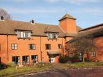 Thumbnail to rent in Farley Court, Church Road East, Farnborough