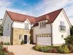 "Thumbnail to rent in ""The Dewar At Kilmardinny Grange"" at Milngavie Road, Bearsden, Glasgow"