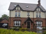 Thumbnail to rent in Meadow Hill Lane, Ashby De La Zouch, Leicestershire