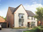 "Thumbnail to rent in ""Kemble I"" at Grove Road, Preston, Canterbury"