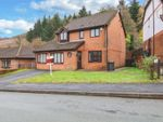Thumbnail to rent in Forest View, Mountain Ash, Mid Glamorgan