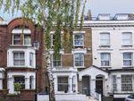 Thumbnail to rent in Stadium Street, London