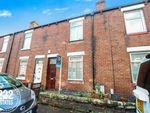 Thumbnail for sale in Marsh House Lane, Warrington