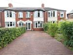 Thumbnail for sale in Wymersley Road, Hull