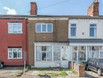 Thumbnail to rent in Hainton Avenue, Grimsby, Lincolnshire
