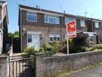 Thumbnail to rent in Fifth Avenue, Grantham