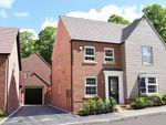 """Thumbnail to rent in """"Holden"""" at Welbeck Avenue, Burbage, Hinckley"""
