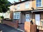 Thumbnail for sale in Havant Road, Walthamstow, London