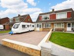 Thumbnail for sale in Westerfield Way, Nottingham