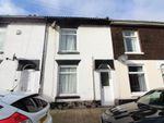Thumbnail for sale in Victoria Street, Gosport