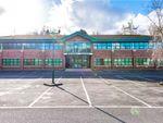 Thumbnail for sale in Brunel House, 340 Firecrest Court, Centre Park, Warrington, Cheshire