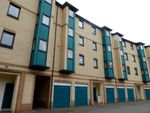 Thumbnail to rent in 14 Rutland Court, Kinning Park, Glasgow