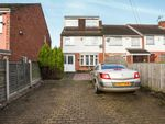 Thumbnail to rent in Kentmere Close, Potters Green, Coventry, .