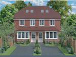 Thumbnail to rent in Downsview, Rosebery Road, Epsom
