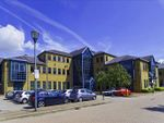 Thumbnail to rent in Knyvett House, Staines