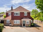 Thumbnail for sale in Halsford Park Road, East Grinstead