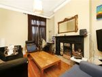 Thumbnail to rent in Leander Road, Brixton, London