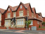 Thumbnail to rent in Park Court, Blackpool