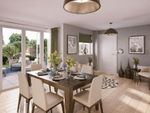 "Thumbnail to rent in ""Hale"" at Birmingham Road, Bromsgrove"